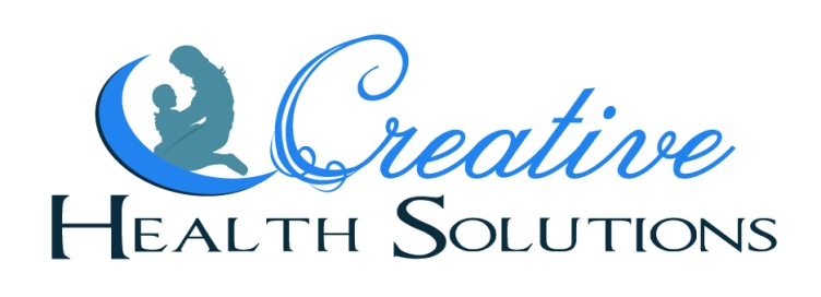 Creative Health Solutions3